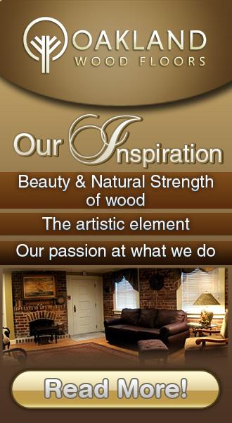 Inspiration – Passion